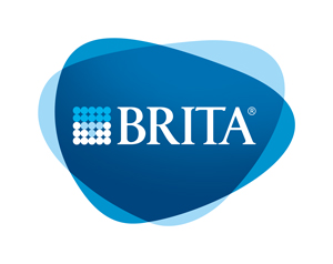 logo-brita-300px