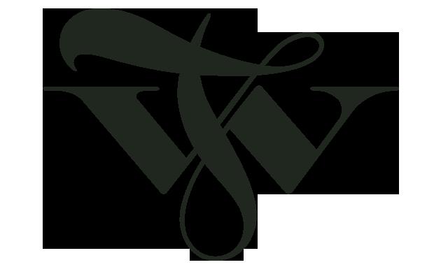 timwendelboe-logo