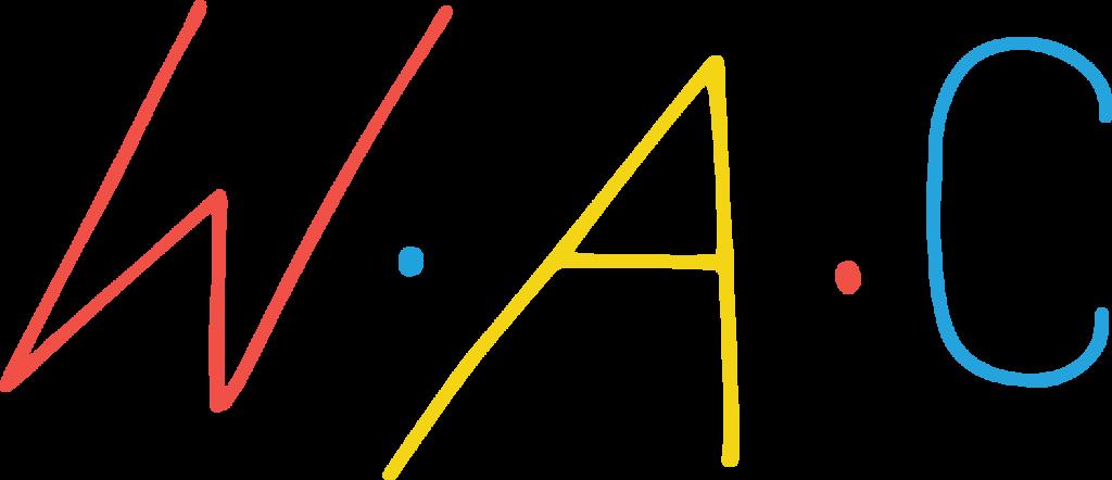 wac-logo